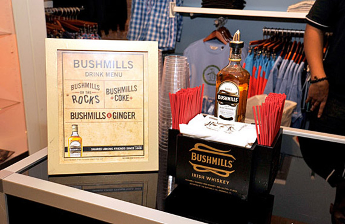 original-penguin-munsingwear-fragrance-launch-07