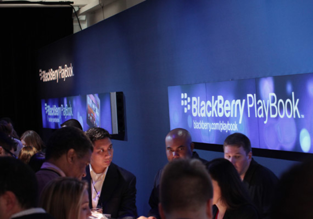 blackberry-playbook-launch-party-04