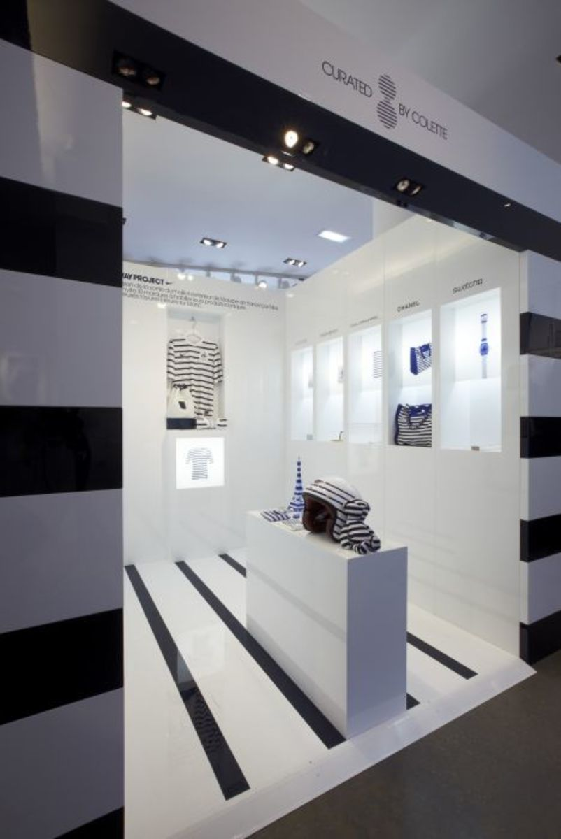 nike-colette-the-away-project-04