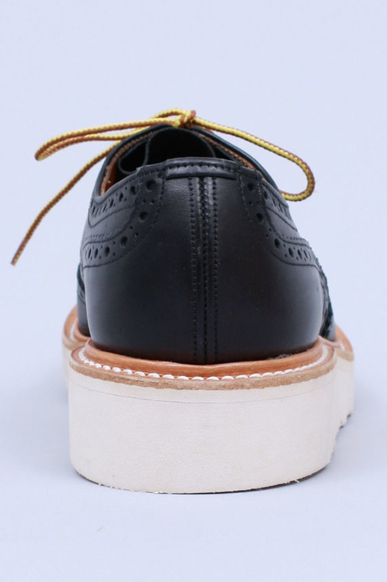 wing-tip-shoes-black-04