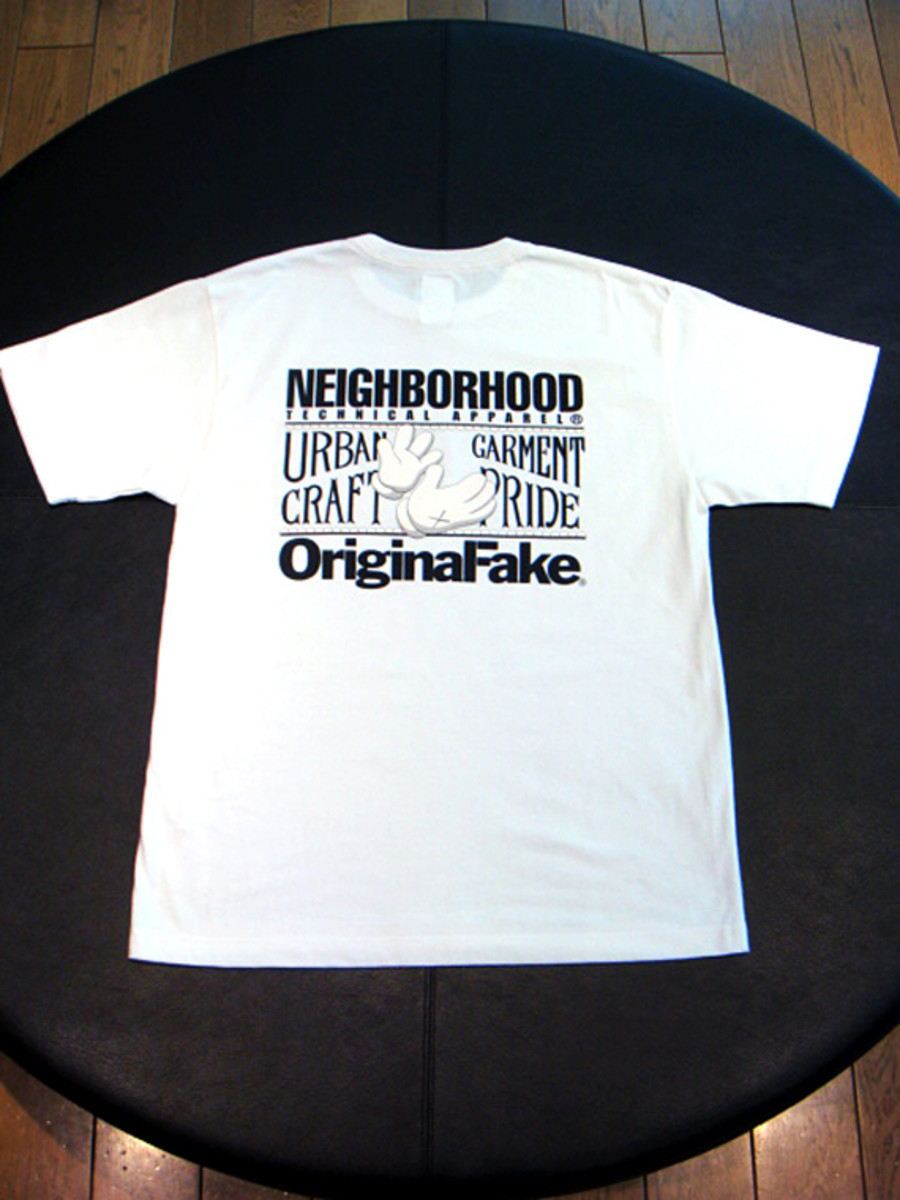 neighborhood-savage-t-shirt-white-02
