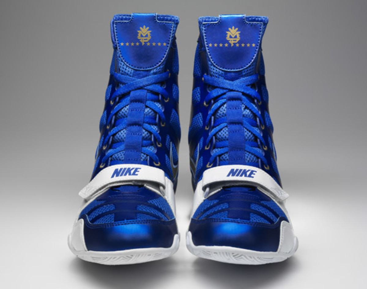 manny-pacquiao-nike-training-boxing-boots-03