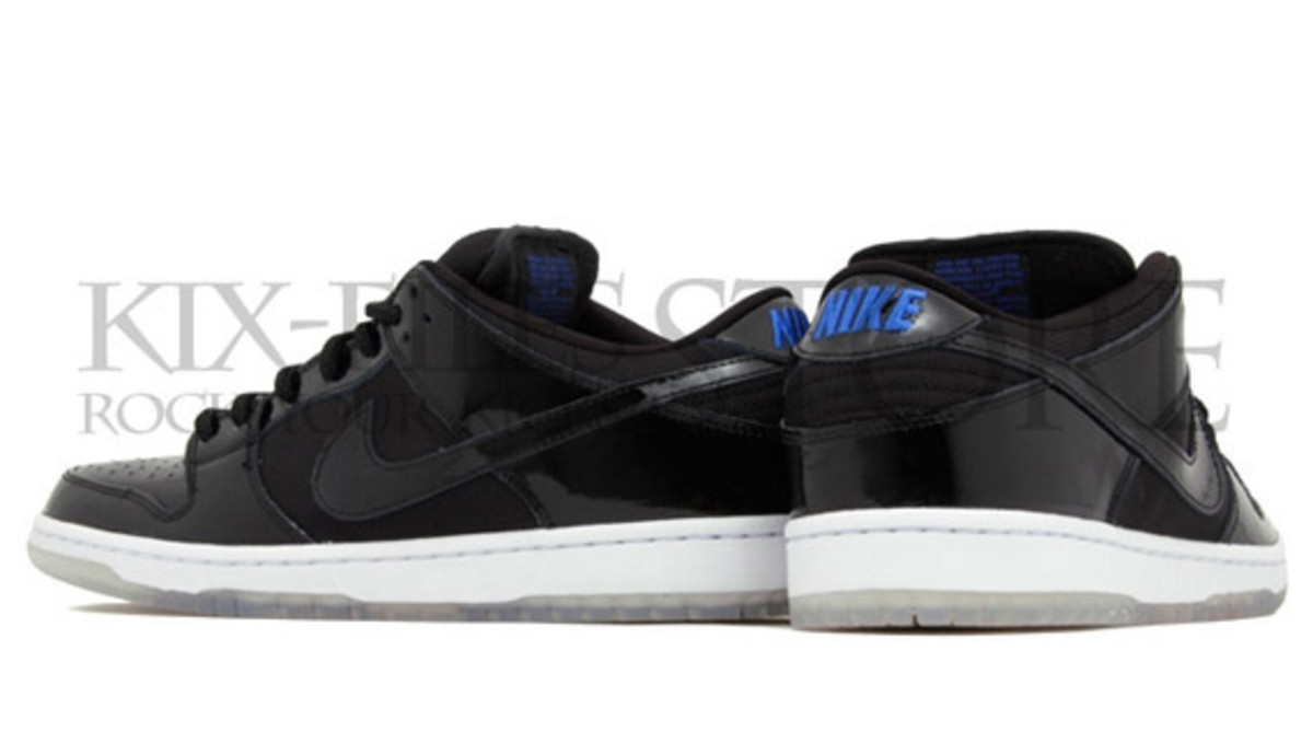 nike-sb-dunk-low-space-jam-new-images-03