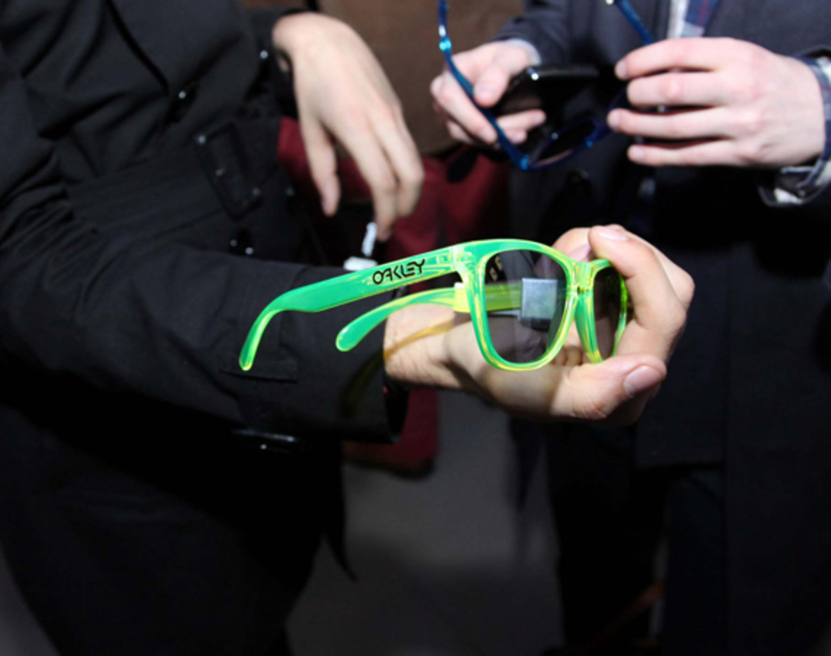 oakley-time-square-grand-opening-10