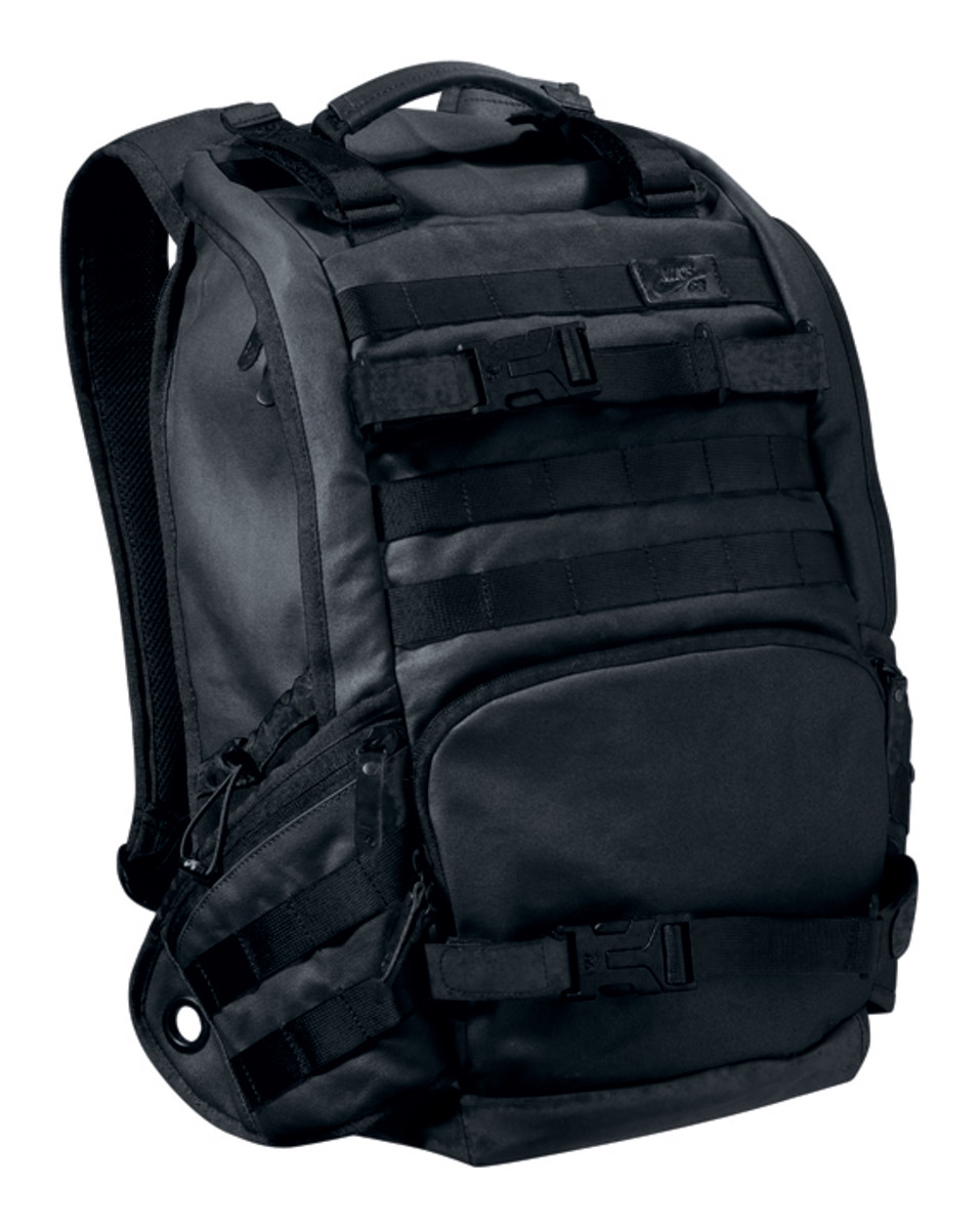 black-ops-backpack
