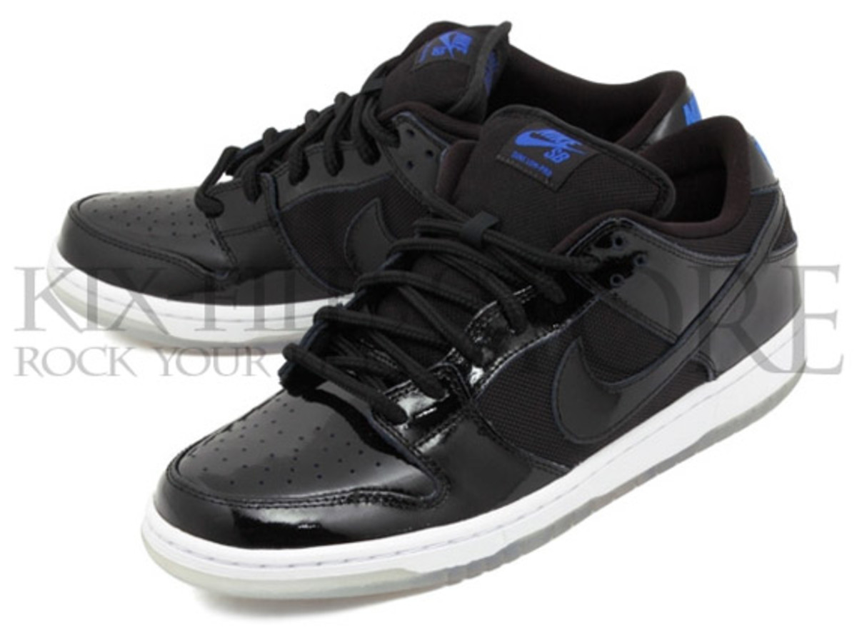 nike-sb-dunk-low-space-jam-new-images-1
