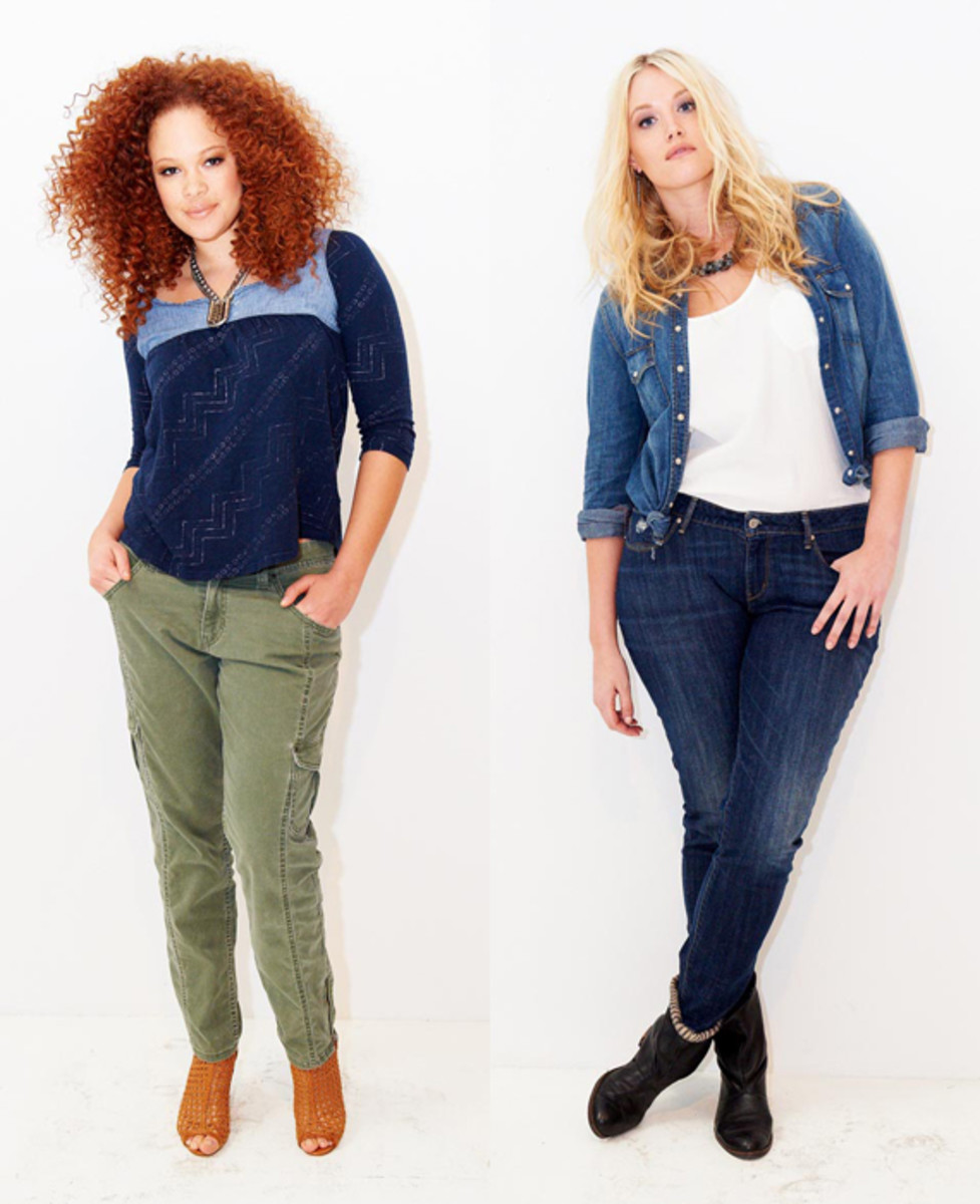 levis-womens-fall-2011-04