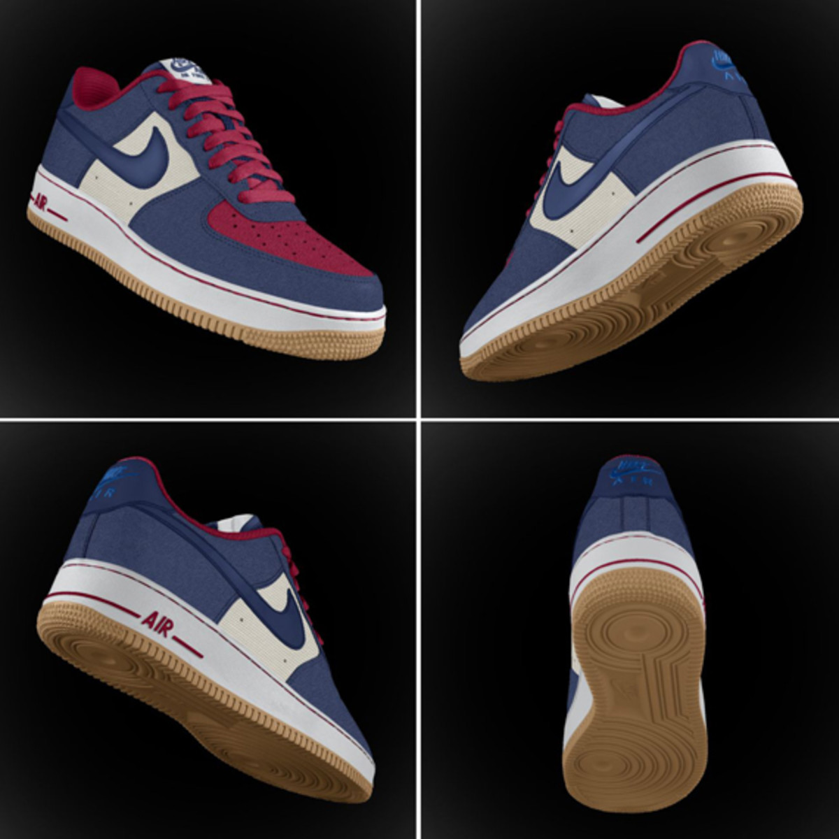 nike-air-force-1-id-gum-rubber-outsole-01