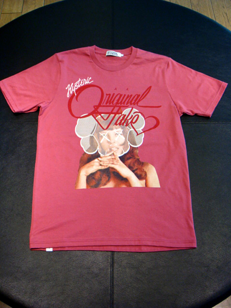 hysteric-glamour-t-shirt-2-pink