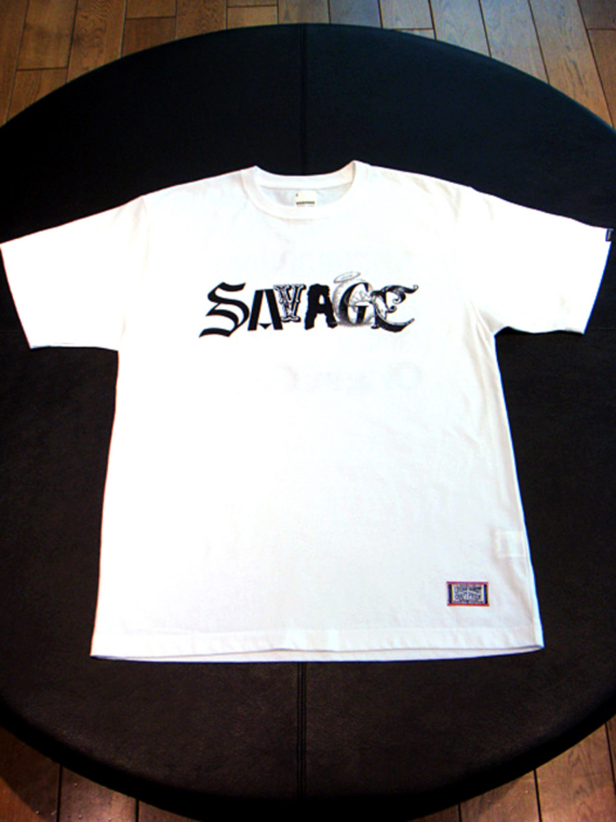 neighborhood-savage-t-shirt-white-01