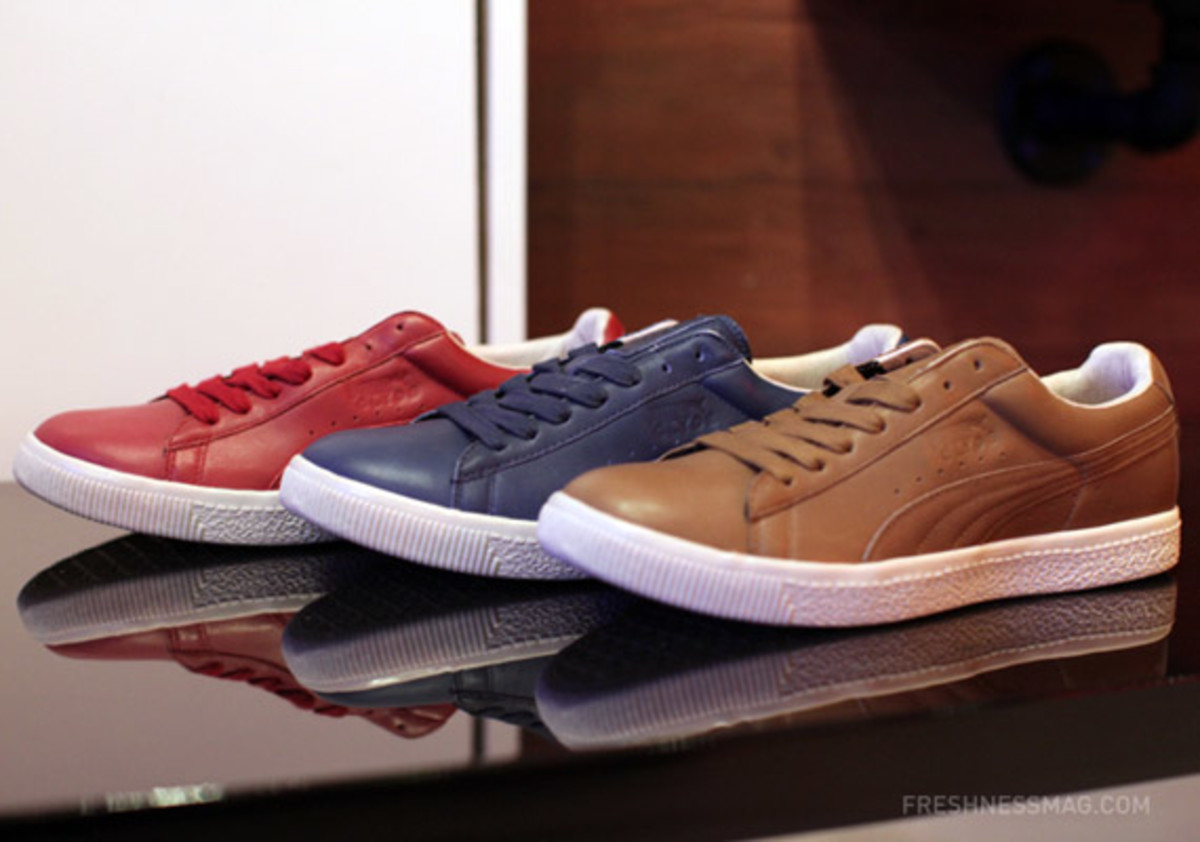puma-clyde-lux-collection-02