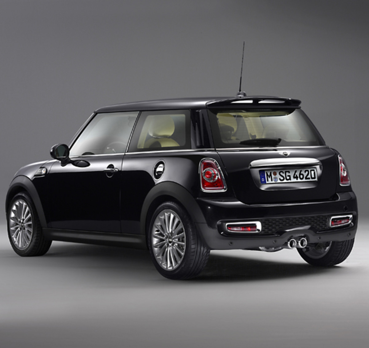 mini-inspired-by-goodwood-concept-car-06
