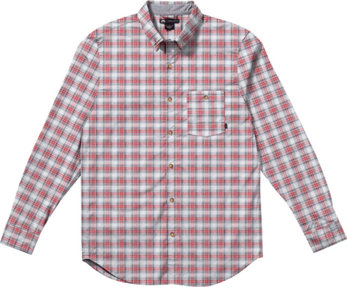 foundry-ls-woven-01