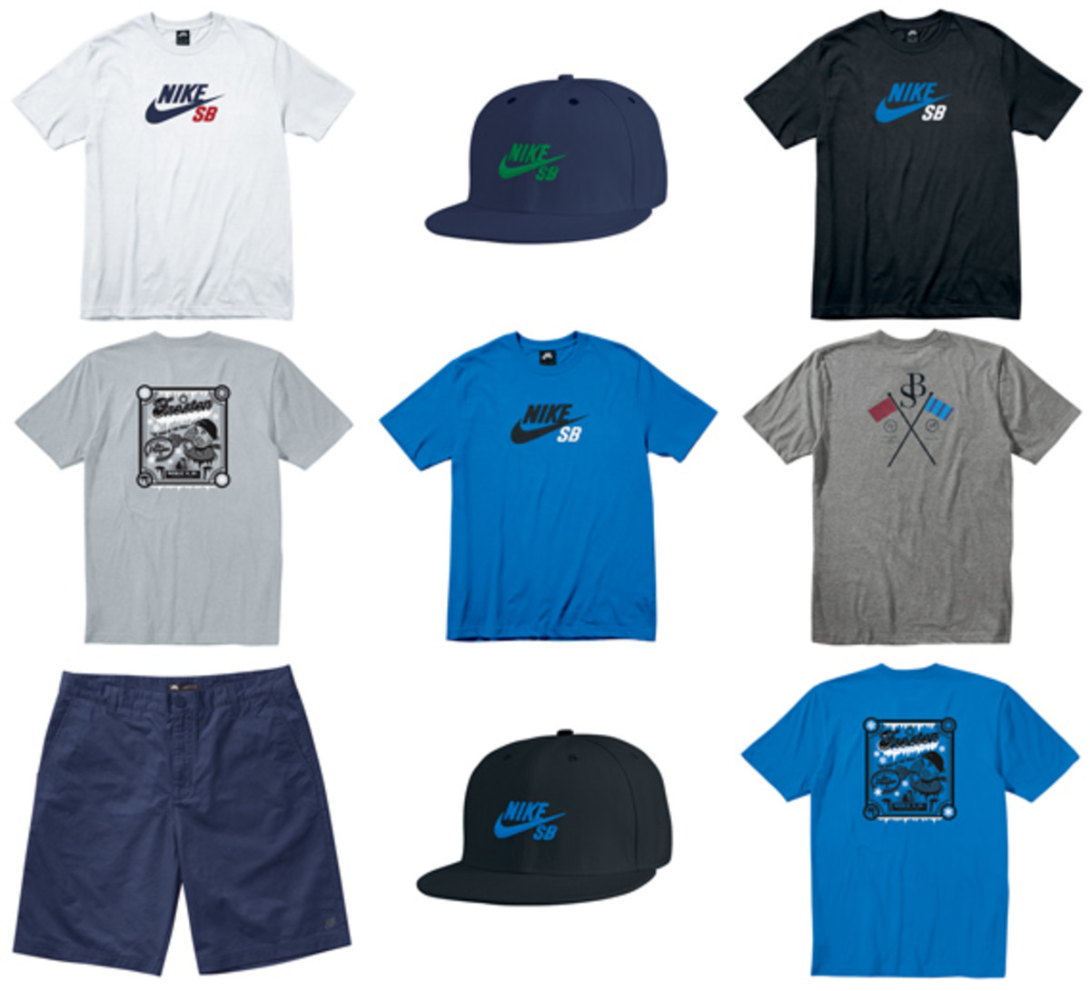 nike-sb-may-2011-apparel-accessories