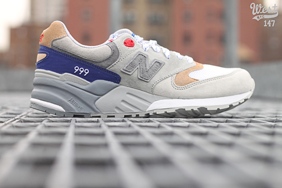 concepts-new-balance-999-kennedys-03