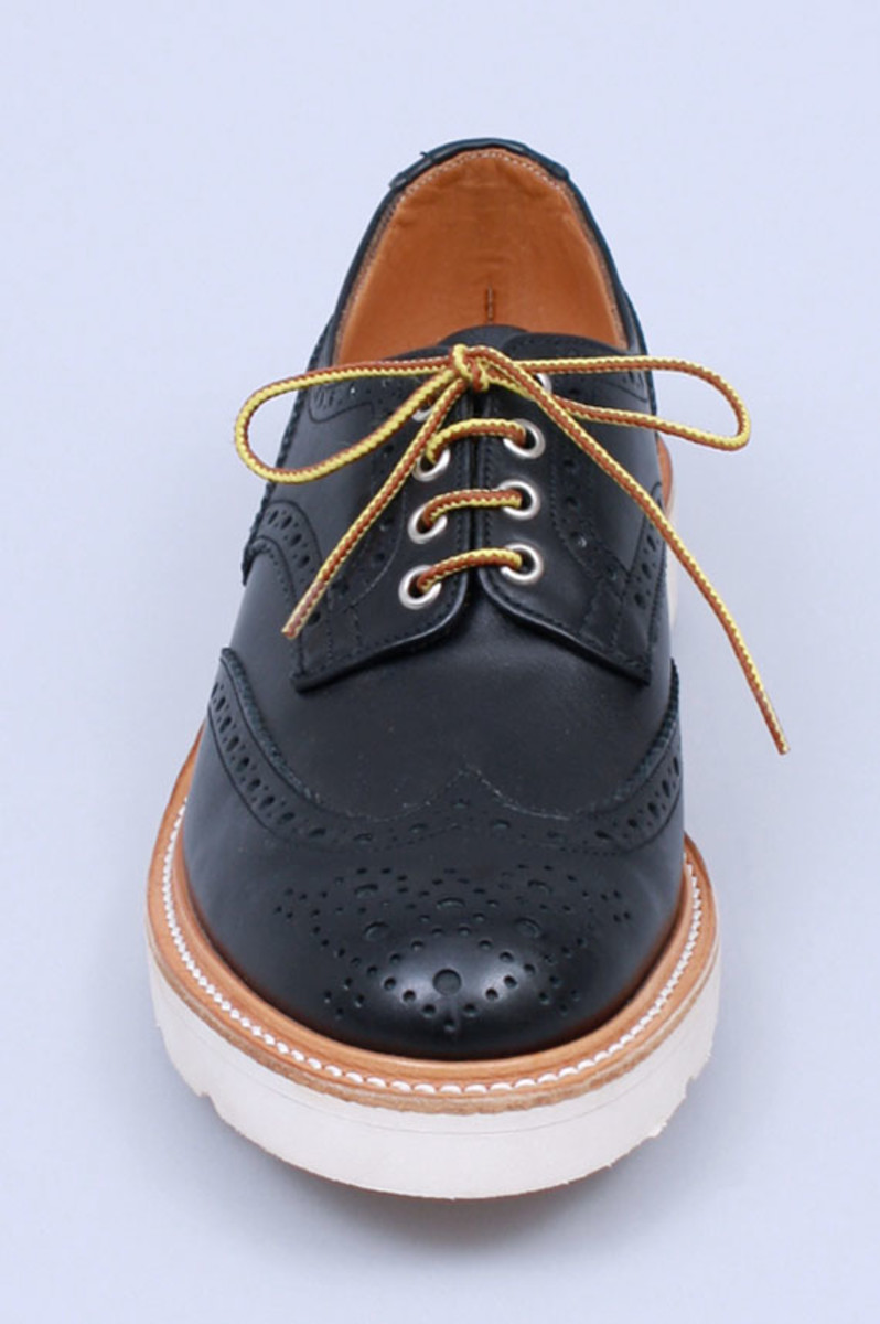 wing-tip-shoes-black-03