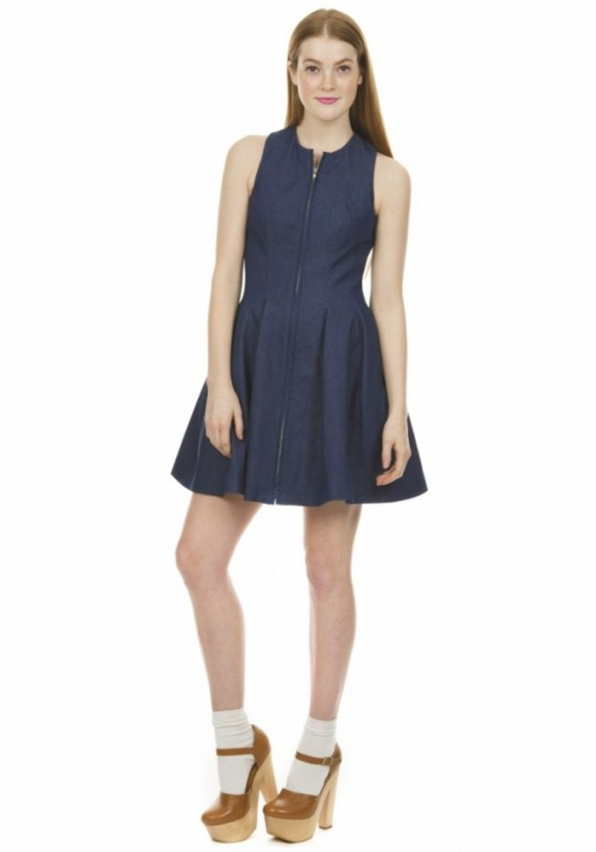 opening-ceremony-x-lane-crawford-womens-02