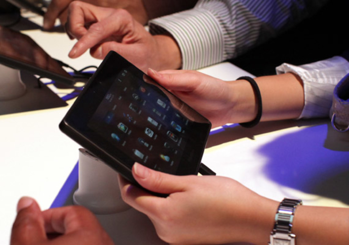 blackberry-playbook-launch-party-05