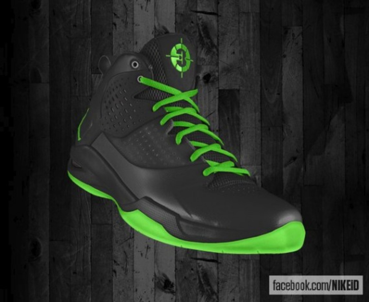 nike-id-jordan-fly-wade-id-design-options-preview-09