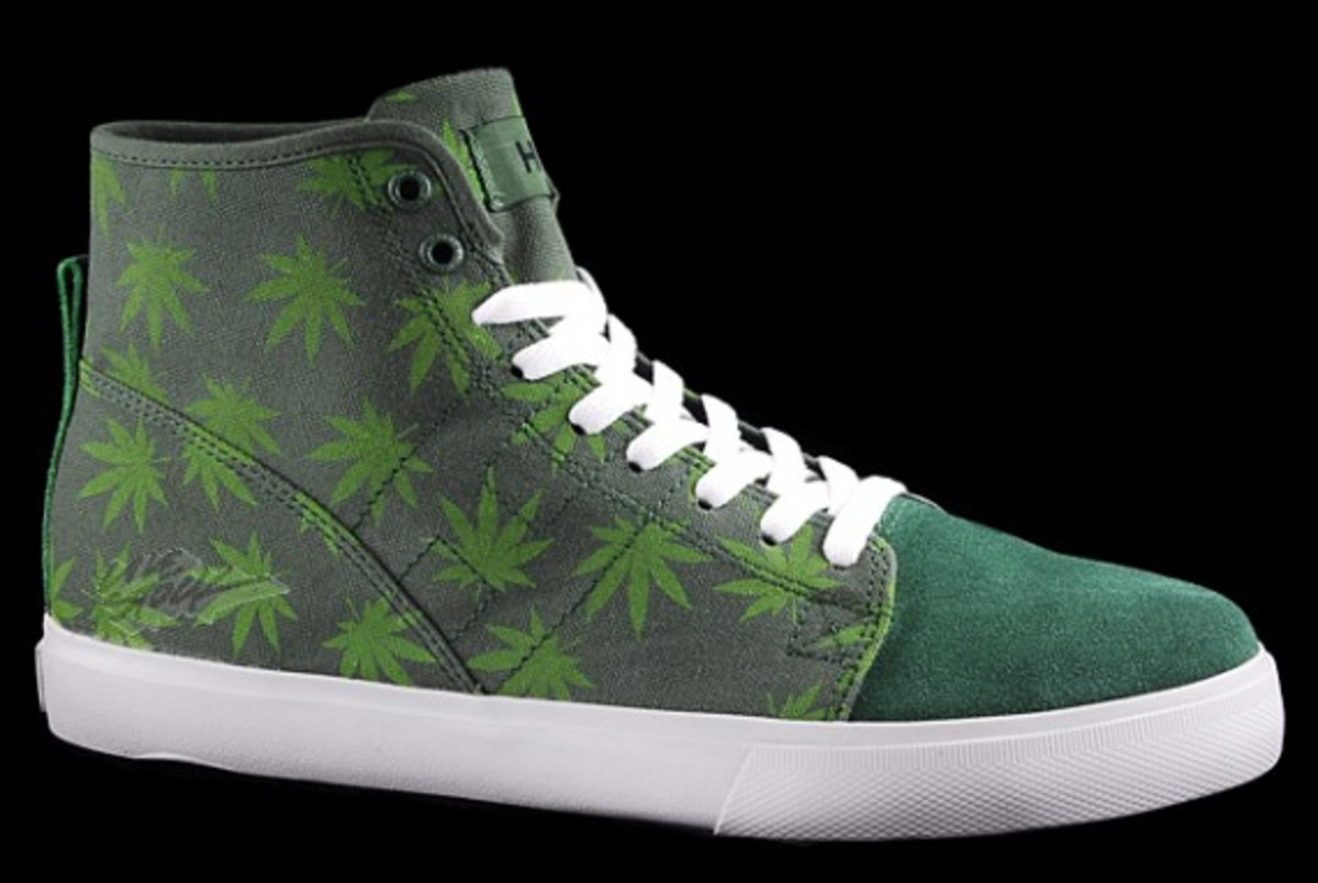 huf-hupper-420-pack-12