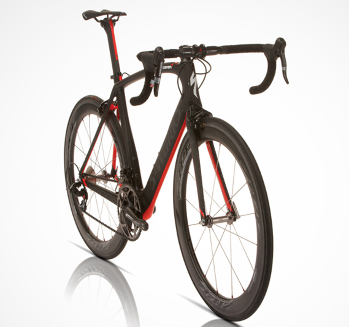 specialized-s-works-mclaren-venge-03