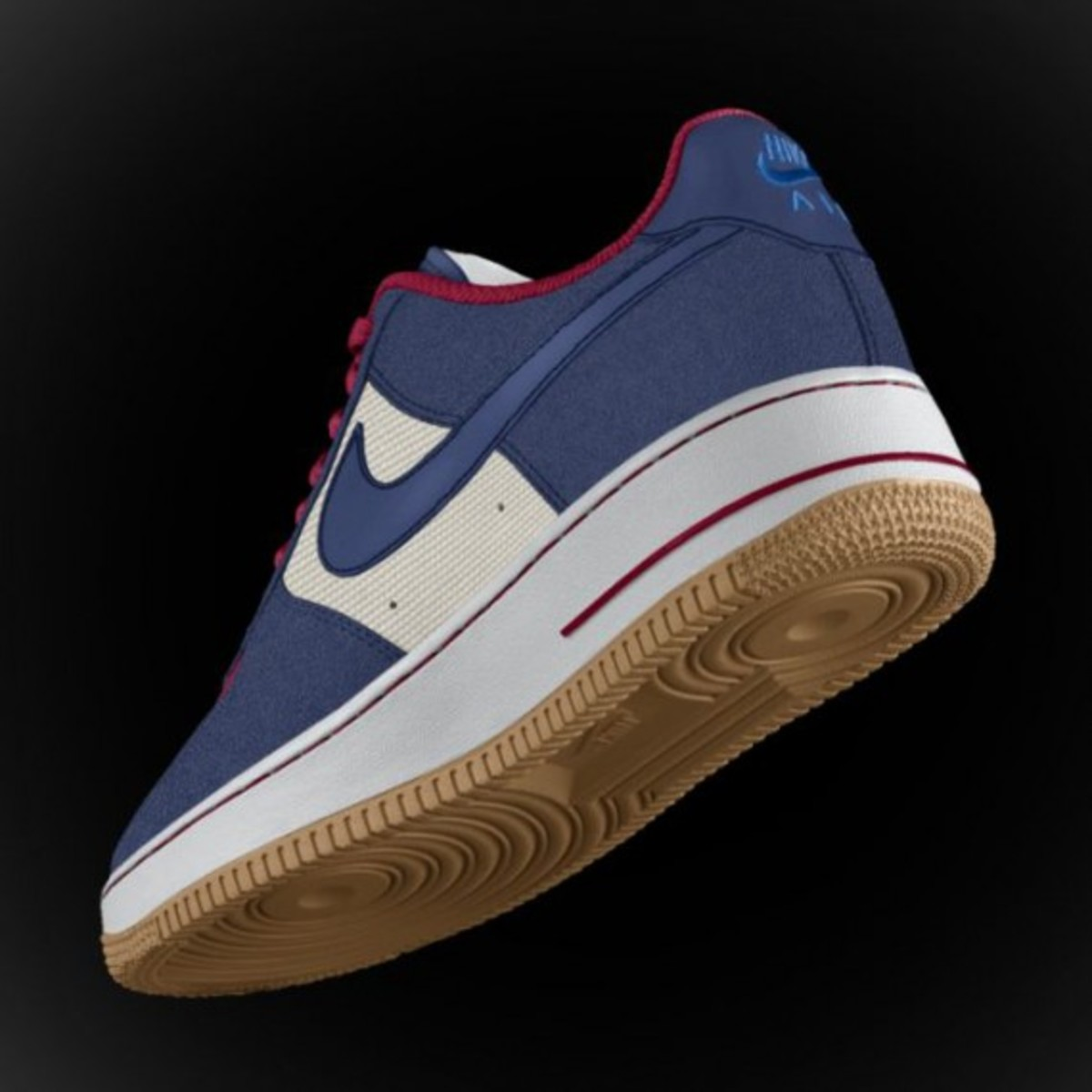 nike-air-force-1-id-gum-rubber-outsole-05