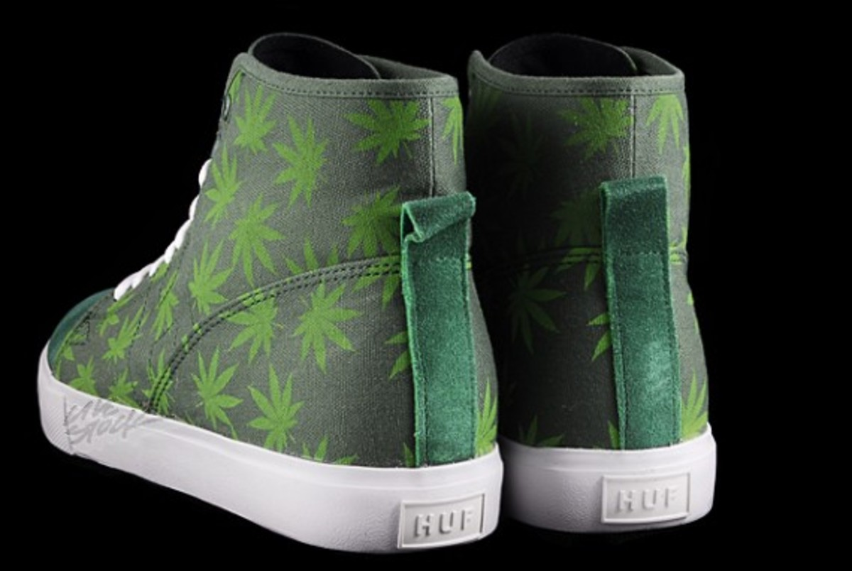 huf-hupper-420-pack-06