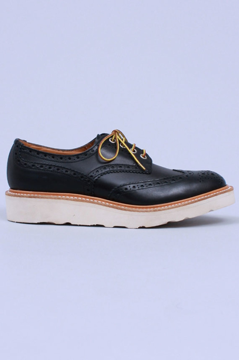 wing-tip-shoes-black-02