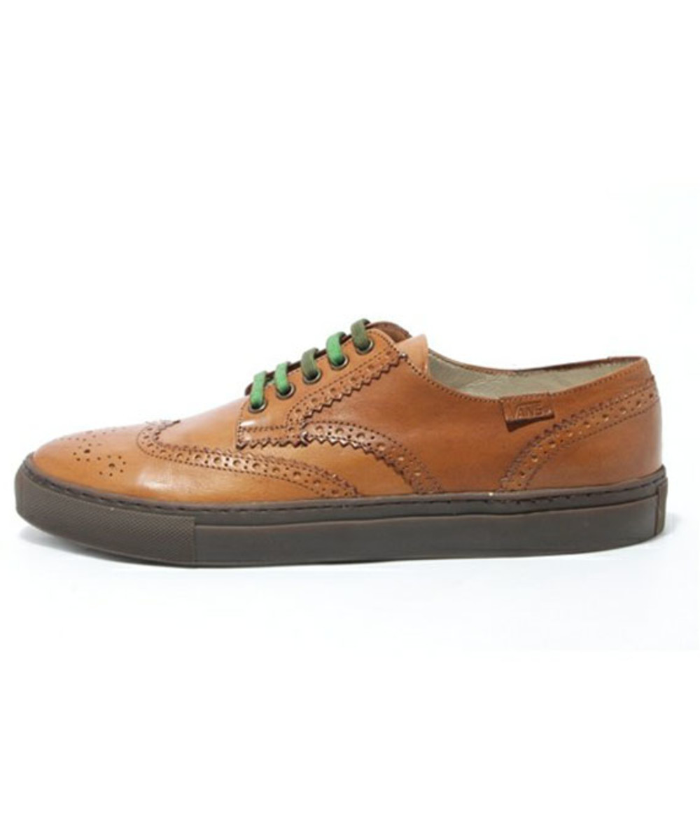 wing-tip-no.6-02