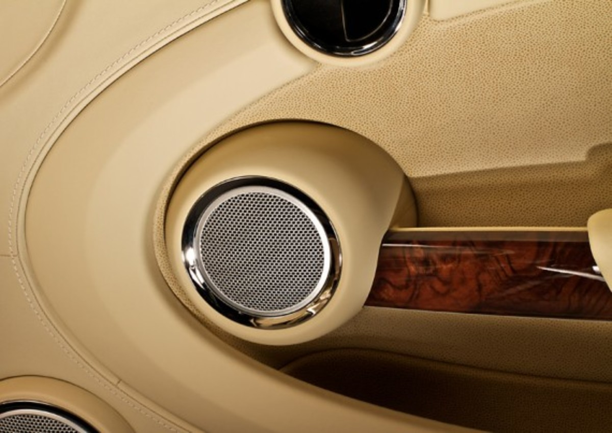 mini-inspired-by-goodwood-concept-car-21