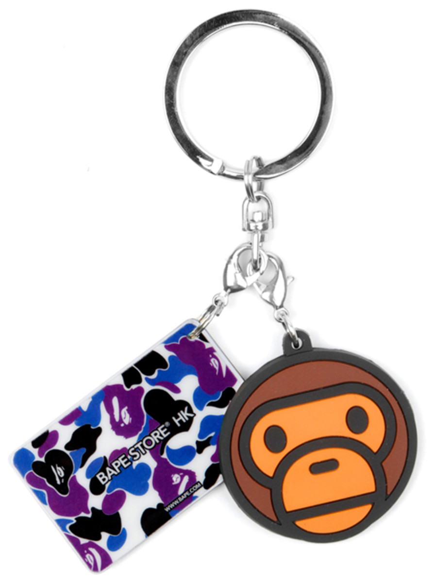 mini-octopus-card-with-key-chain-01