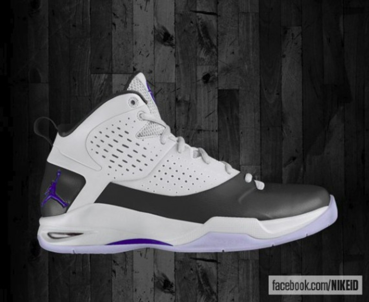 nike-id-jordan-fly-wade-id-design-options-preview-16