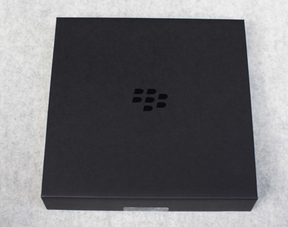 blackberry-playbook-03