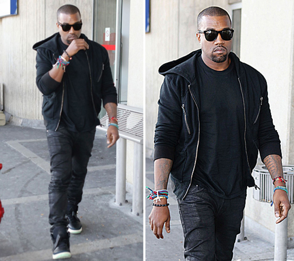 kanye-west-nike-air-yeezy-2-london-01