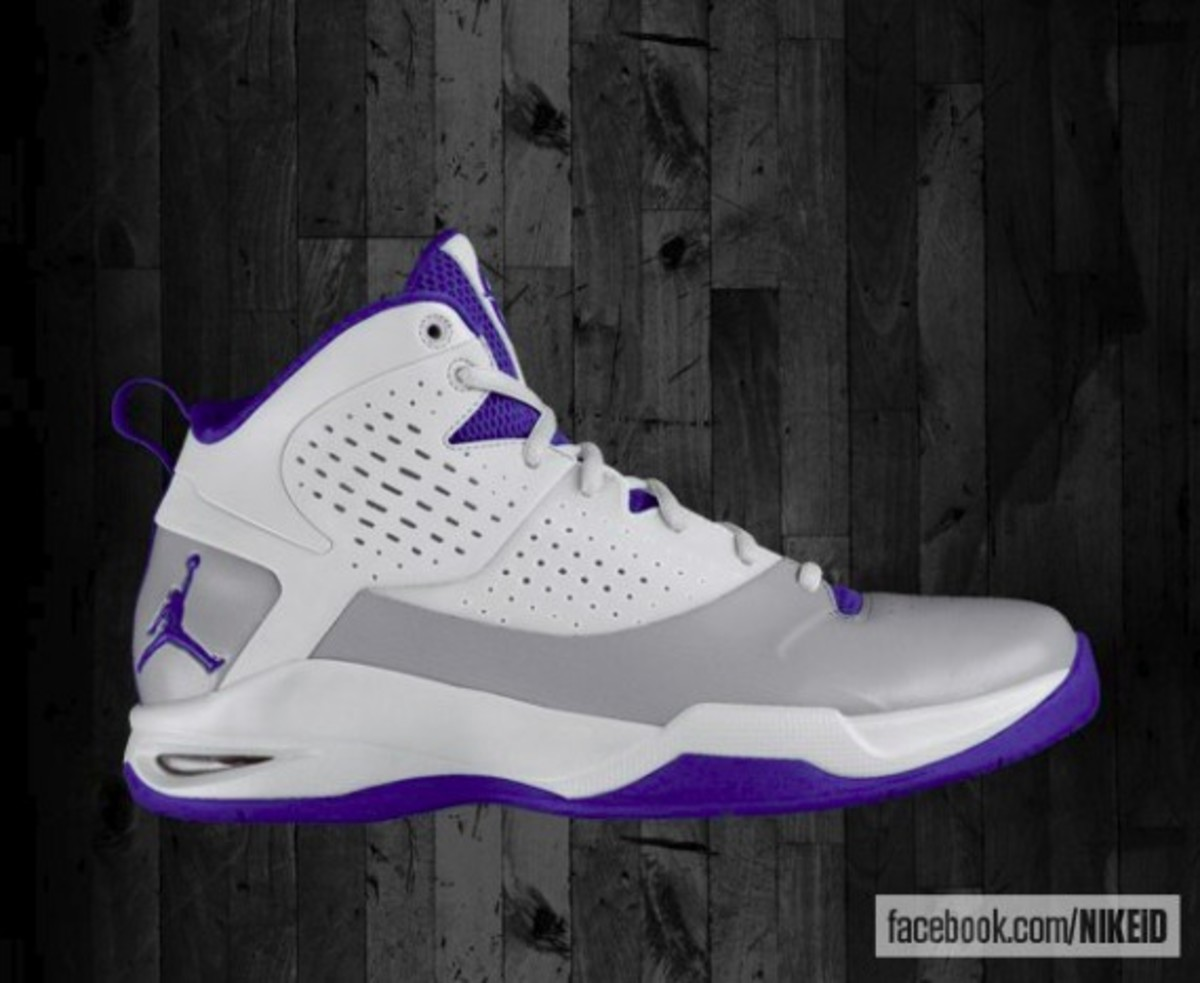 nike-id-jordan-fly-wade-id-design-options-preview-10