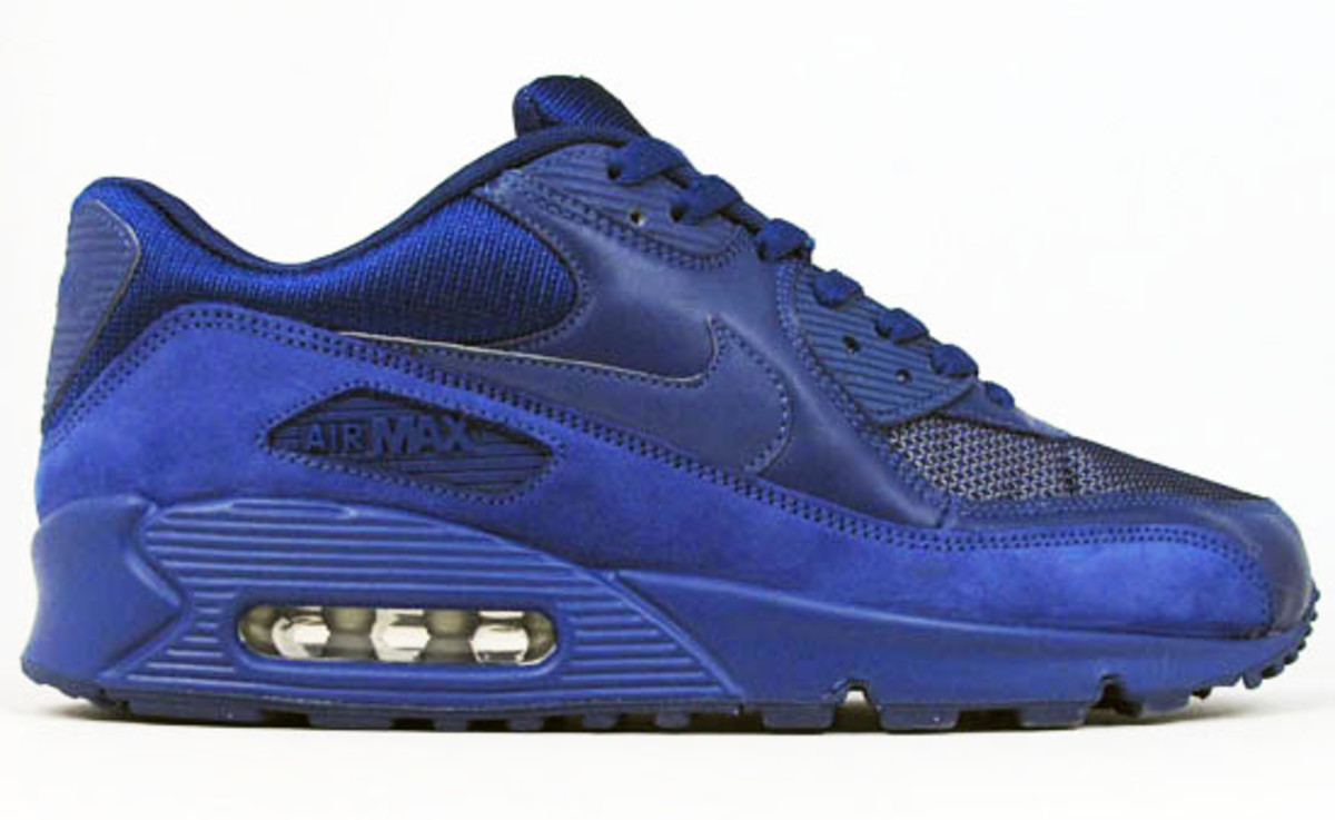 nike-air-max-90-studio-id-21-mercer-5