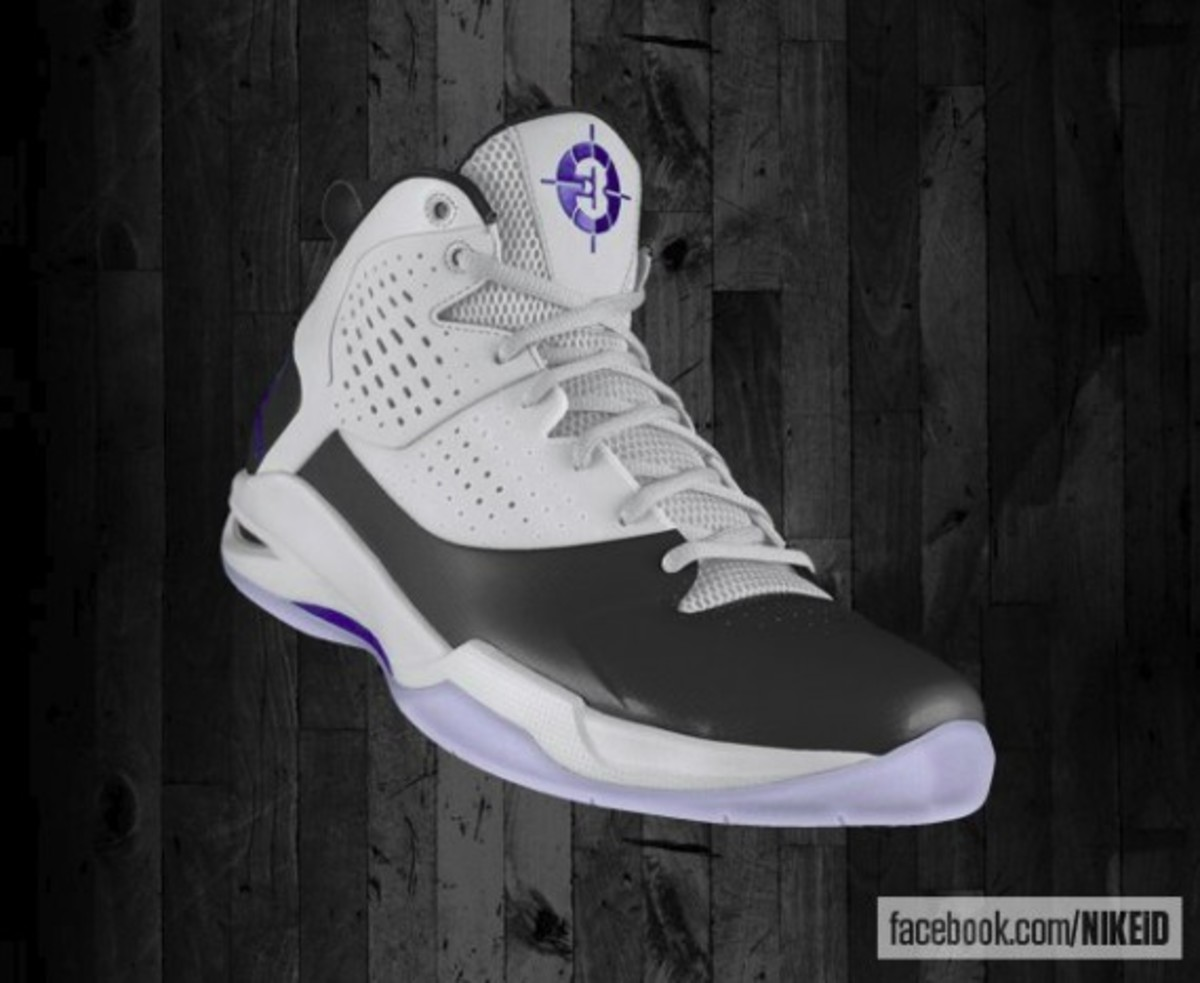 nike-id-jordan-fly-wade-id-design-options-preview-05