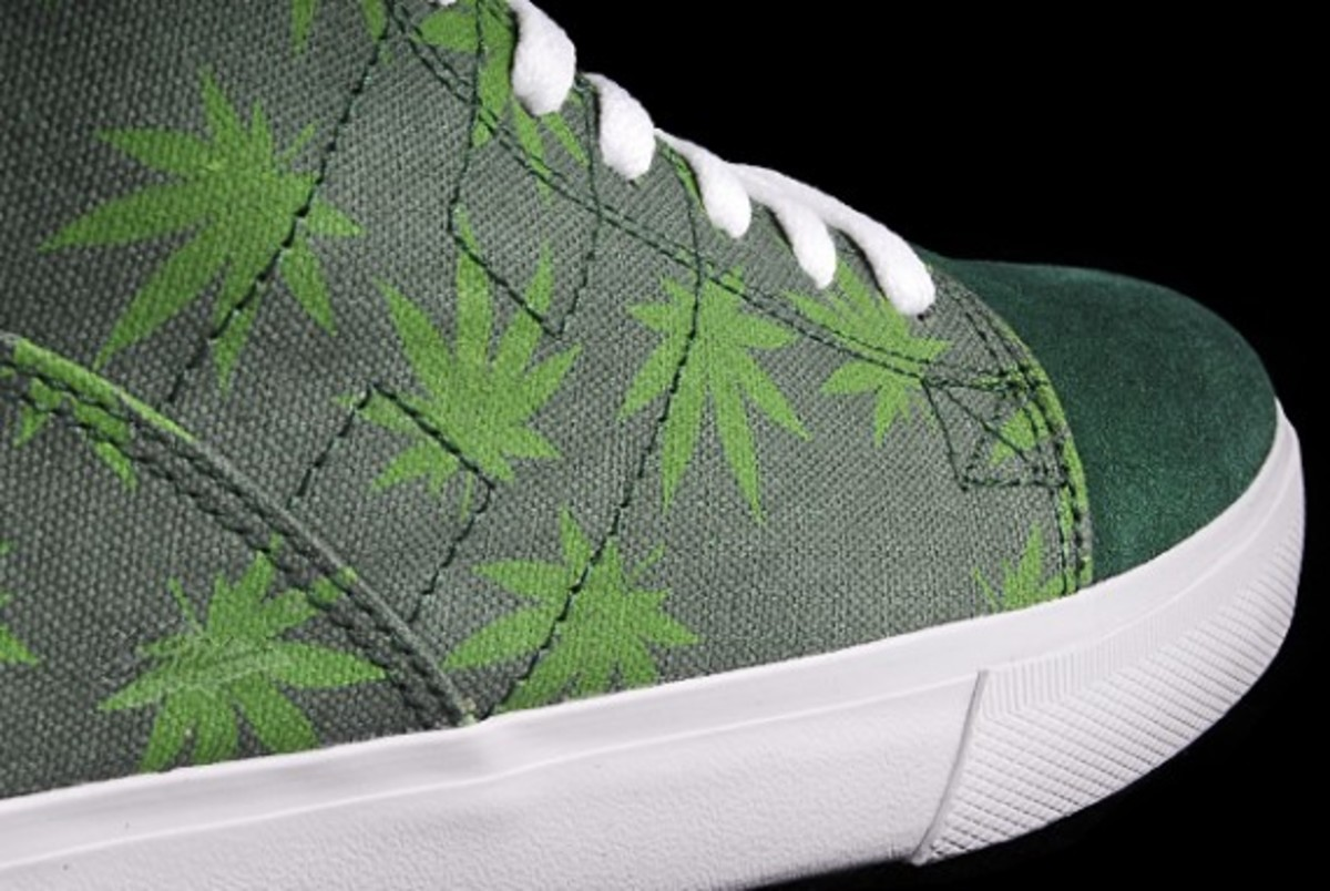huf-hupper-420-pack-04