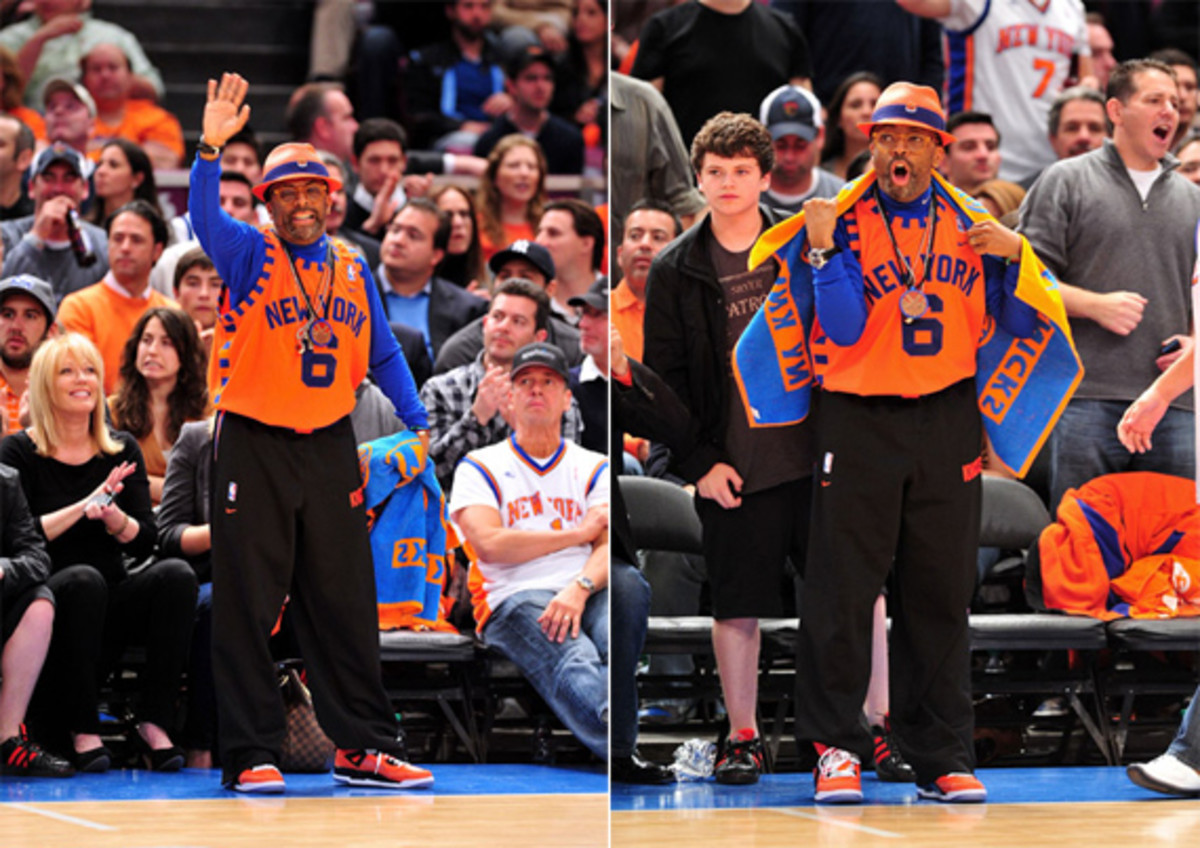 spike-lee-air-jordan-spizike-ny-knicks-orange-04