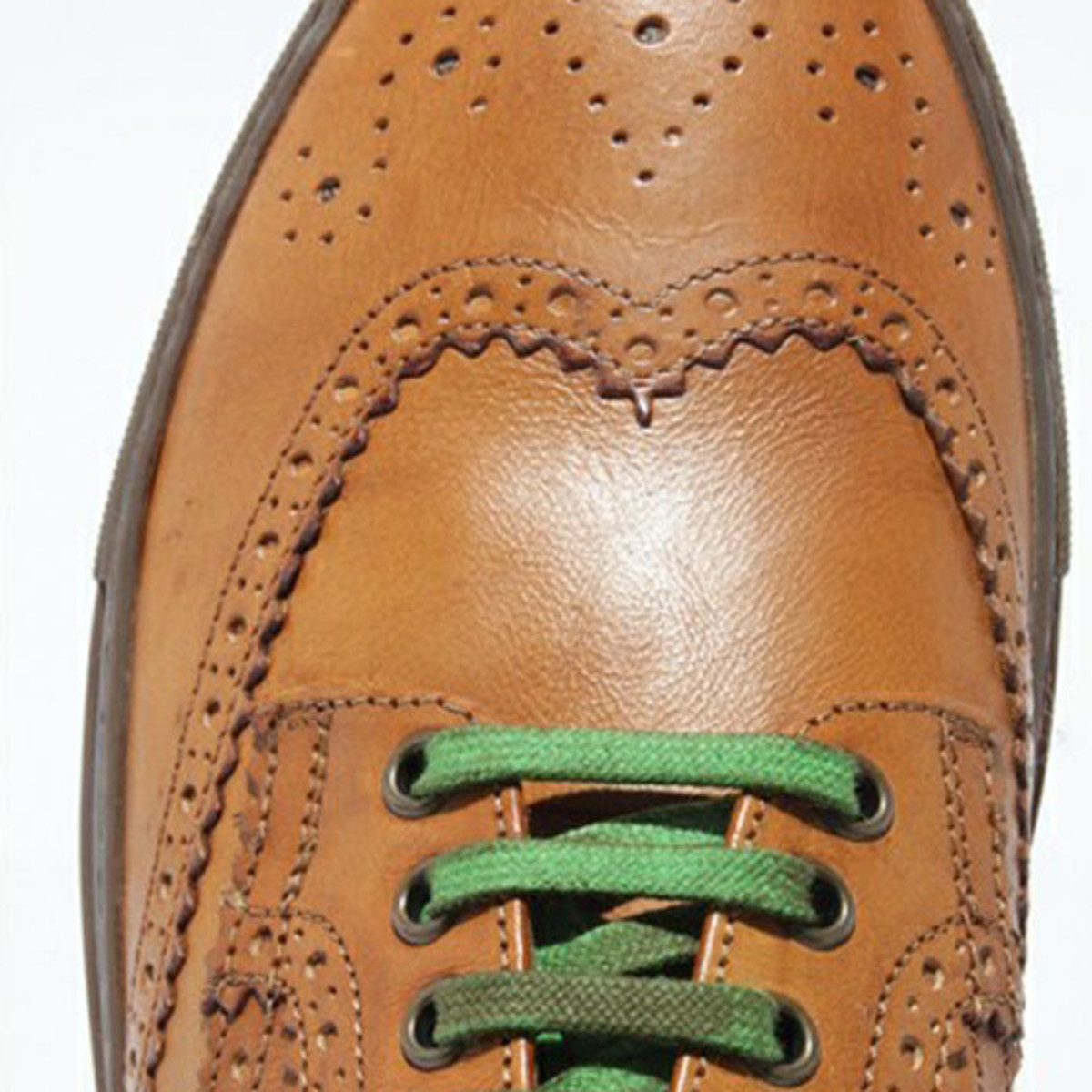 wing-tip-no.6-00