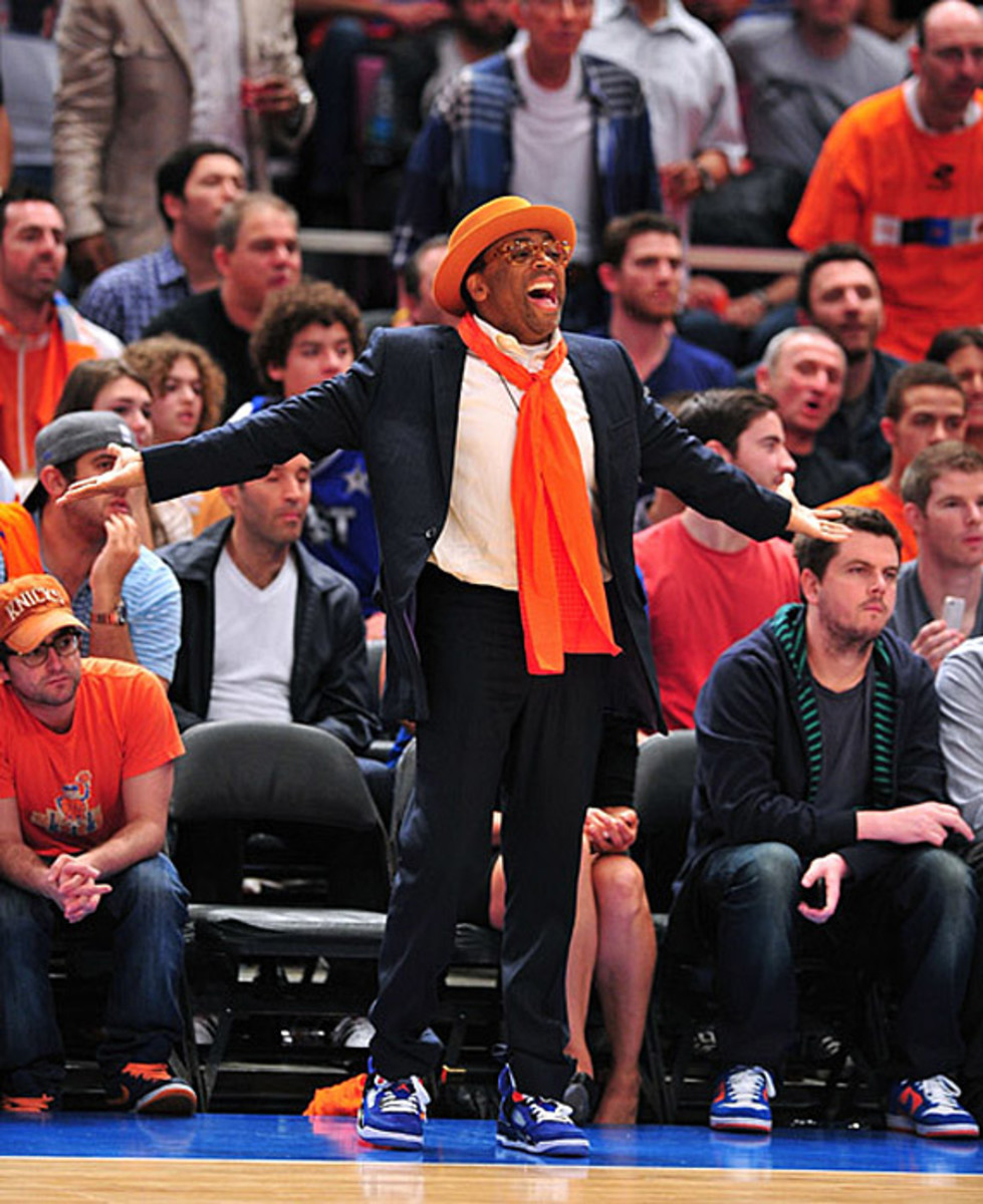 spike-lee-ny-knicks-boston-celtics-03