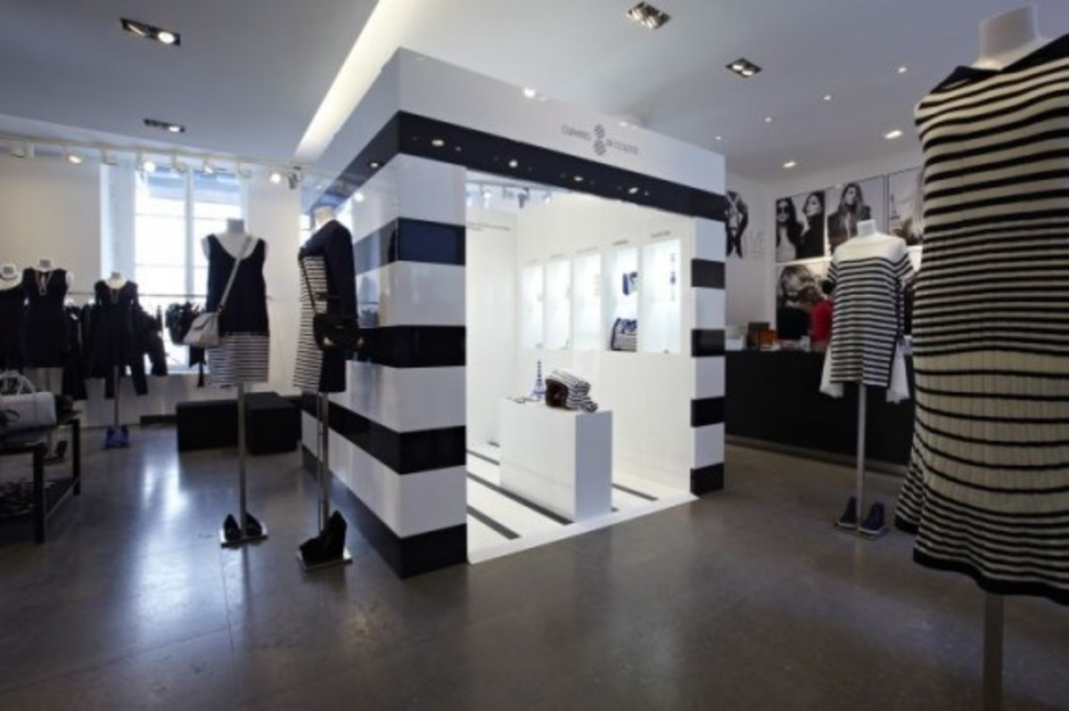 nike-colette-the-away-project-11