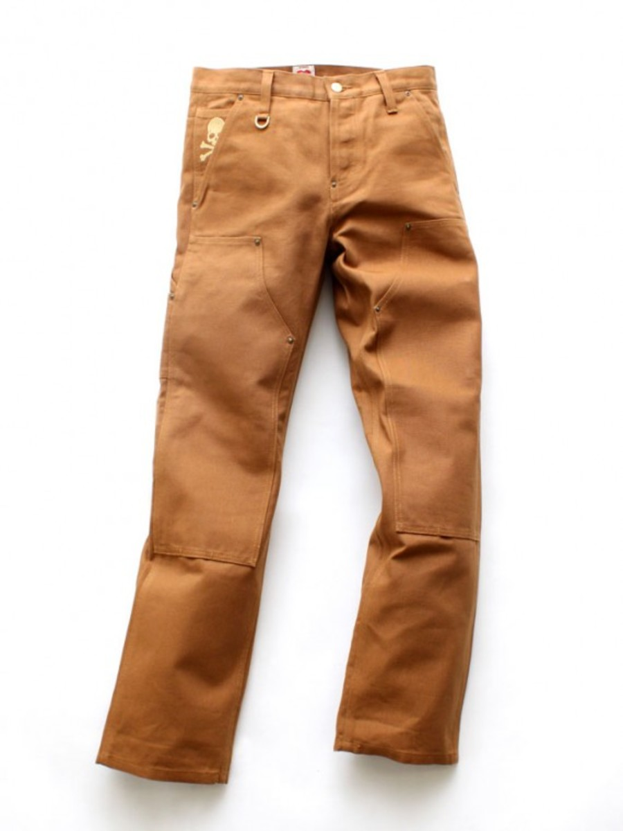 double-front-logger-pant-01