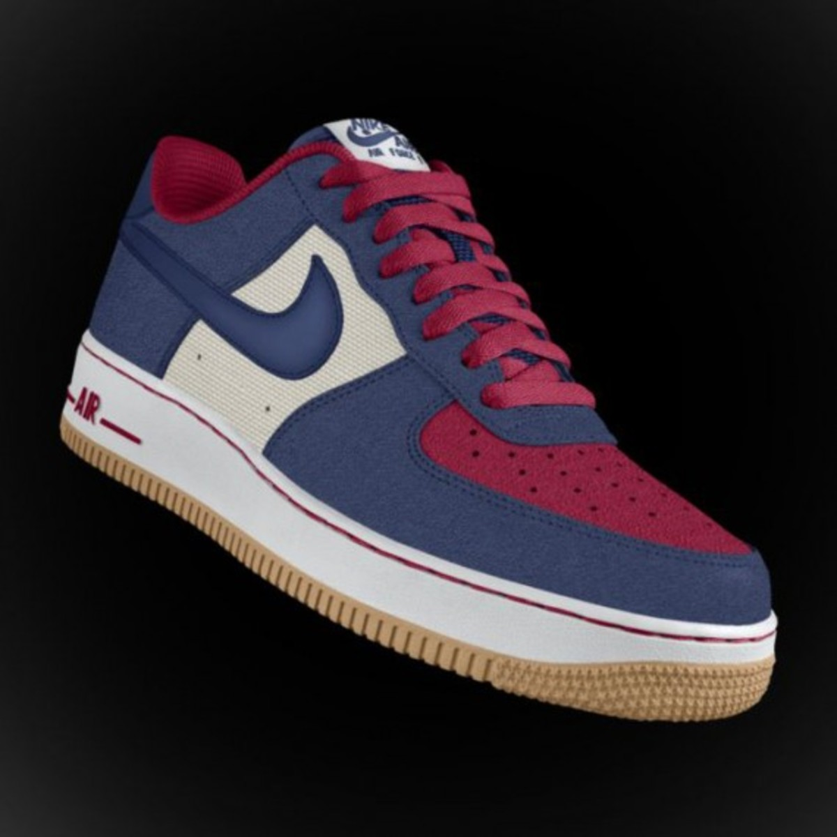 nike-air-force-1-id-gum-rubber-outsole-02