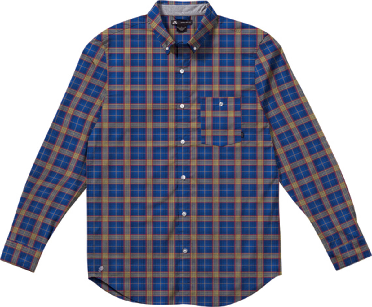 foundry-ls-woven-02