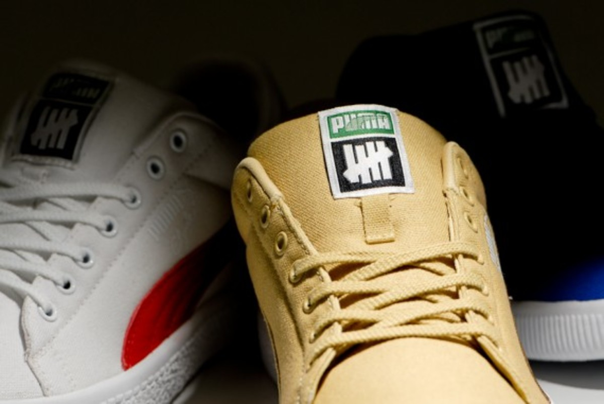 undftd-puma-clyde-canvas-01