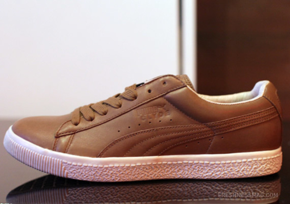 puma-clyde-lux-collection-03