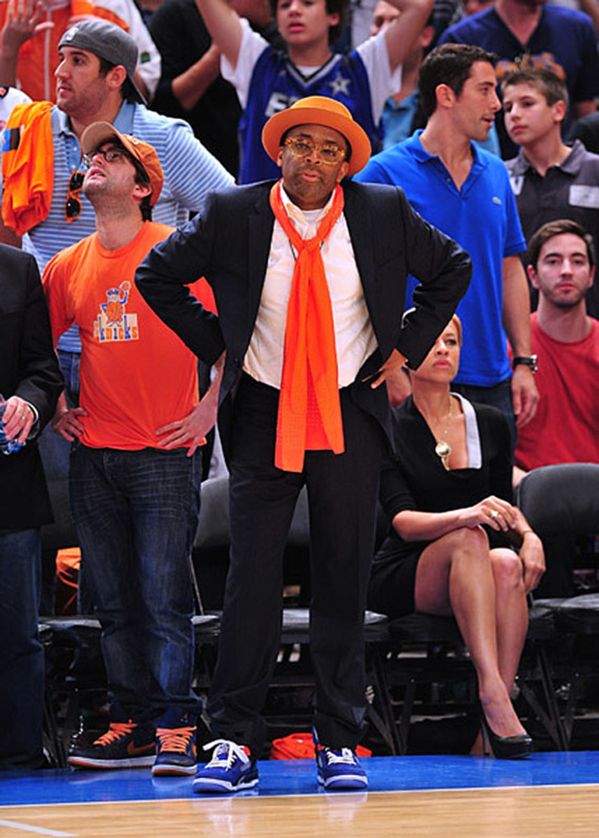 spike-lee-ny-knicks-boston-celtics-02