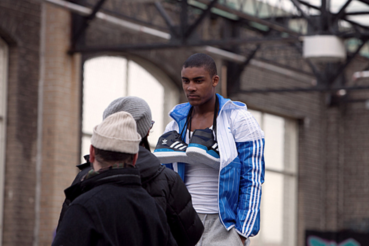 adidas-originals-fall-winter-2011-behind-the-scene-24