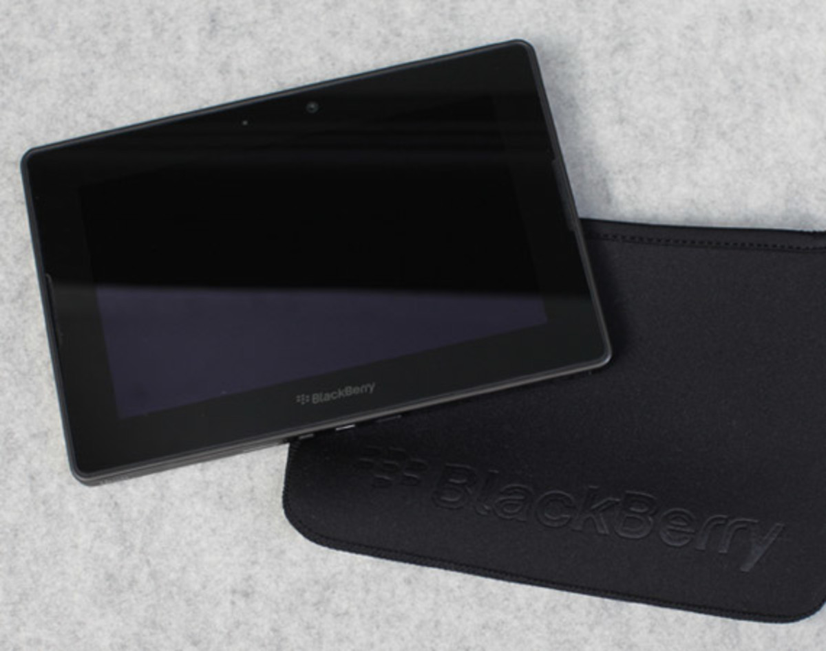 blackberry-playbook-05